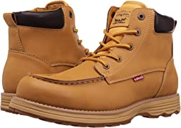 Levi's® Shoes - Harvey Oily