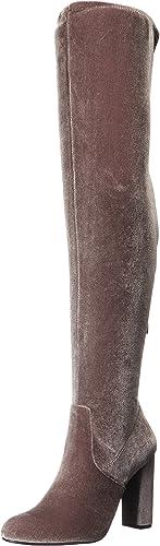 Steve Madden Emotion, Emotion, Bottes Hautes Femme  no.1 en ligne