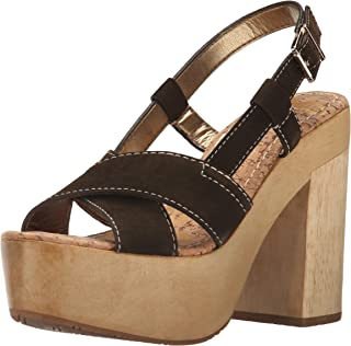a4c7ee283a6 Amazon.com  Sam Edelman - Platforms   Wedges   Sandals  Clothing ...