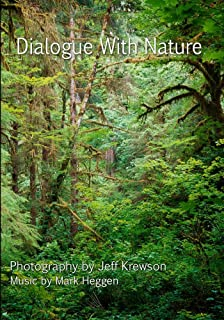 Image Essence: Dialogue with Nature