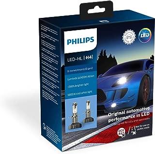 philips led bulbs car