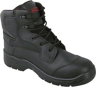 Blackrock CF02 Non-Metallic Sovereign Safety Boot S3 SRC