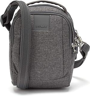 حقيبة كتف باكسيف مترو سيف LS100 3 لتر مضادة للسرقة - تناسب جهاز لوحي 7 بوصة