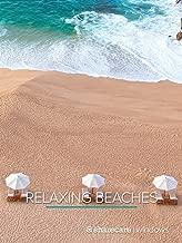 Relaxing Beaches