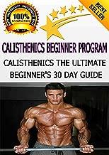 Best 30 day calisthenics workout Reviews