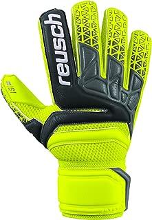 Reusch Prisma Prime S1 Goalkeeper Gloves