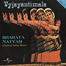 Best classical songs for dance kathak Reviews