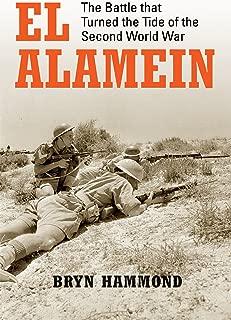 Best world war ii el alamein Reviews