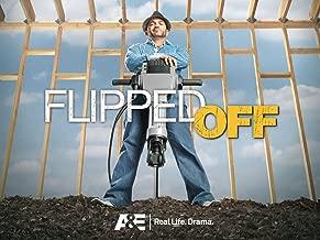 Flipped Off Season 1
