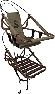 Summit Treestands Summit Viper Steel Climber