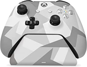 Controller Gear Winter Forces Special Edition Xbox Pro Charging Stand - Xbox One (Controller Sold Separately) - Xbox One