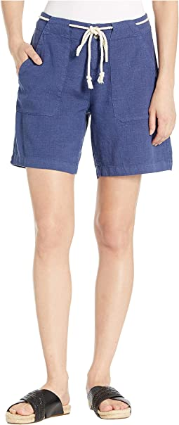 34b74f282a73 Women's Polyester Shorts + FREE SHIPPING | Clothing | Zappos.com