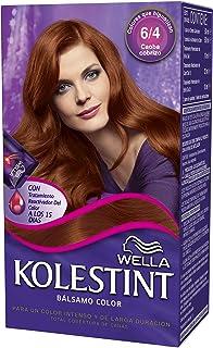 Amazon.es: BuysVip - Coloración del cabello / Cuidado del ...