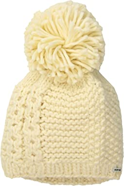 cefb08b02e8 The nanny knit beanie tech rambutan