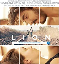 Best sia all songs mp3 Reviews