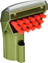 Best bissell little green attachments Reviews