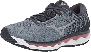 Women's Wave Sky Waveknit 3 Running Shoe