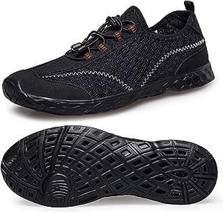 Best speedo men's hydro comfort 2.0 water shoe Reviews