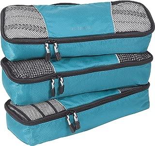ebags slim packing cubes