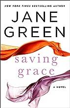 Best saving grace jane green Reviews