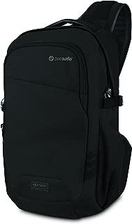 Pacsafe Camsafe Venture V16 Camera Slingpack, Black, One Size