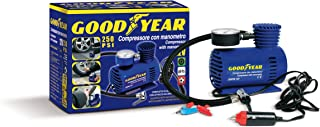 Goodyear 77364Compresor Strong 17ATM
