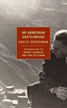 An Armenian Sketchbook (New York Review Books Classics)