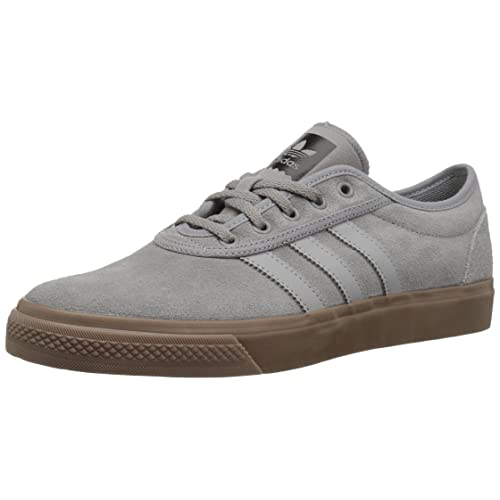 adidas Man Shoes Casual: