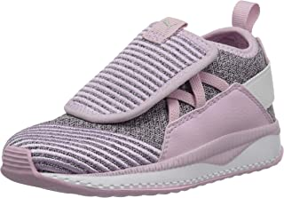 PUMA Tsugi Jun Kids Sneaker
