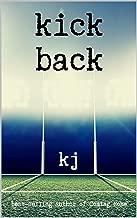 Kick Back (English Edition)