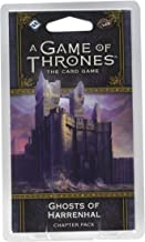 Best A Game of Thrones LCG Second Edition: Ghosts of Harrenhal Review