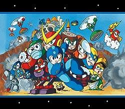 Mega Man 2 Sound Collection