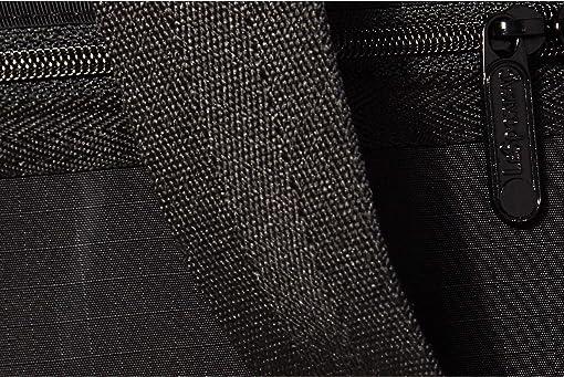 Black Core