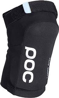 POC, Joint VPD Air Knee Pads, Lightweight Mountain Biking Armor for Men and Women