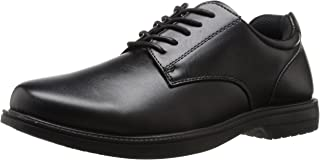 DEER STAGS Men's Crown Oxford