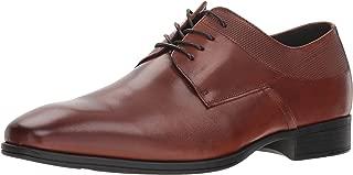 Giày cao cấp nam – Men's Graham Lace Up Oxford