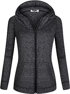 elevate sport winter jacket