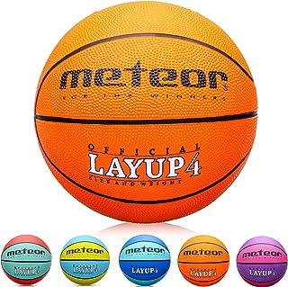 Amazon.es: balon baloncesto talla 5