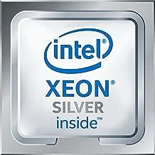 Intel Xeon Silver 4110 Tray Processor 8 Core 2.10GHZ 11MB 85W CD8067303561400 (Renewed)