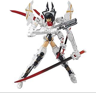 武装神姫 ストラーフ Mk.2 ラヴィーナ