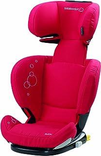 Bébé Confort Rodifix Intense Red - Silla de coche Grupo 2/3 Isofix (Dorel)