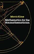 Mathematics for the Nonmathematician (Dover Books on Mathematics) (English Edition)