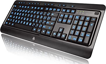 Best Keyboard For Office of 2021
