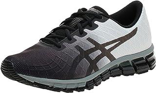 Asics GEL-QUANTUM 180 4 Mens Road Running Shoes