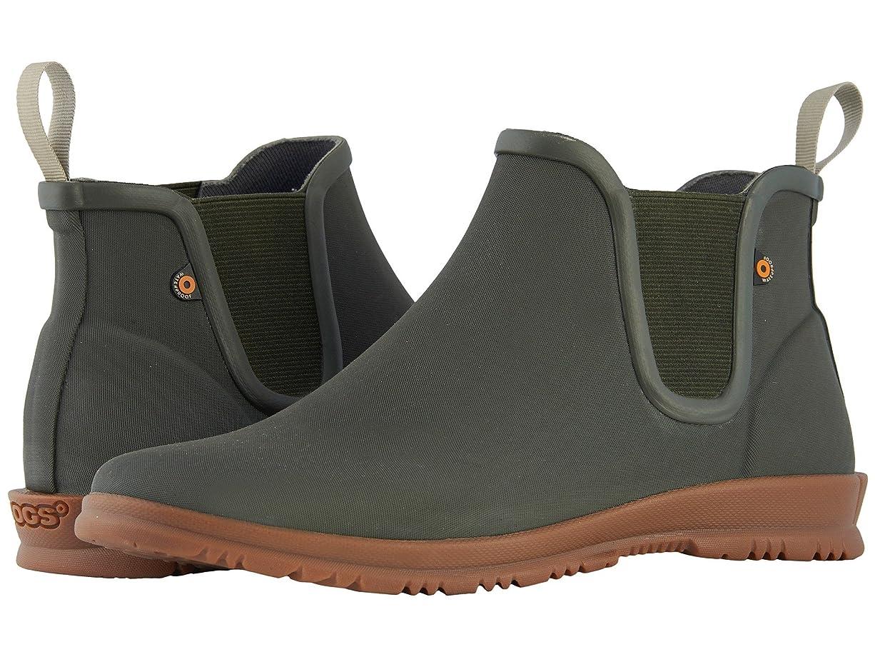 革命かんがい預言者[ボグス] レディース シューズ ブーツ&レインブーツ Sweetpea Boots [並行輸入品]