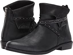 Free People - Alamosa Ankle Boot