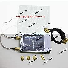 NanoVNA Vector Network Analyzer 2.8