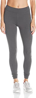 Sport Women's Performance Legging