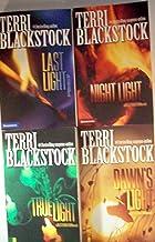 Last Light/Night Light/True Light/Dawn's Light (The Restoration Series 1-4)