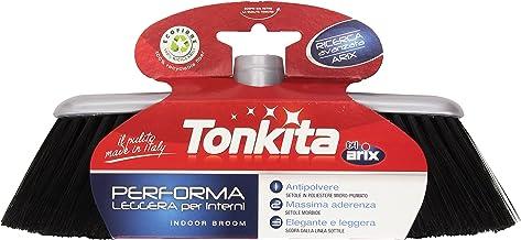 Tonkita Performa Light 室内扫帚